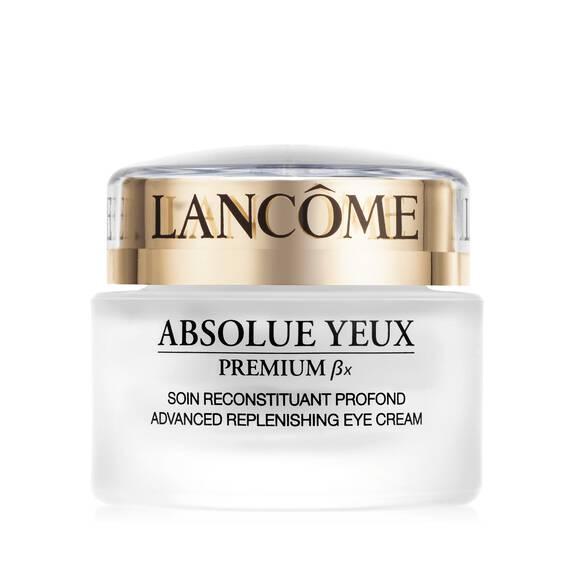 Absolue Yeux Premium ßx