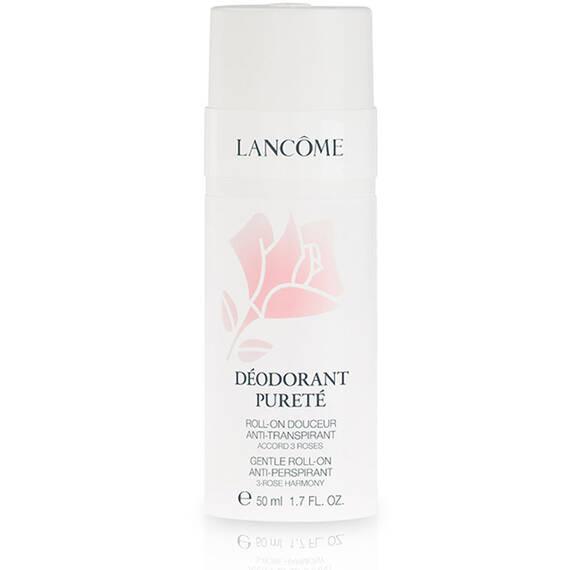 Deodorant Purete