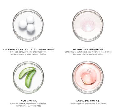 Hydra Zen Anti-stress Glow Hidratante liquido